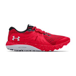 Under Armour Men's UA Charged Bandit Trail Running Shoes