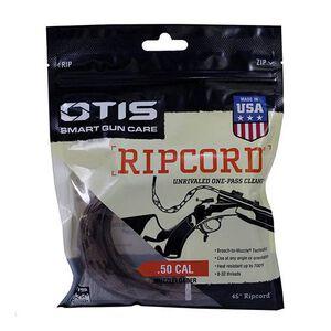 "Otis Technology .50 Caliber Ripcord 36"""