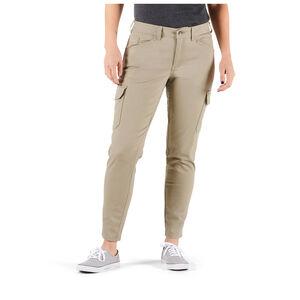 5.11 Tactical Ascent Women's Tactical Pant Cotton Blend