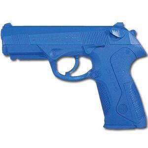 Rings Manufacturing BLUEGUNS Beretta PX4 Storm .40 S&W Handgun Replica Training Aid Blue FSBPX4-40