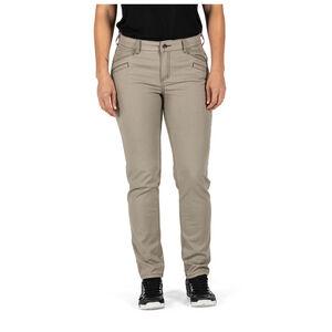 5.11 Tactical Avalon Women's Tactical Pant Cotton Blend