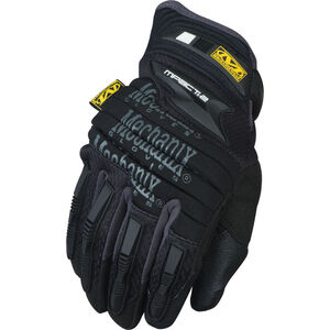 Mechanix Wear M-Pact 2 Glove Synthetic Large Covert MP2-55-010