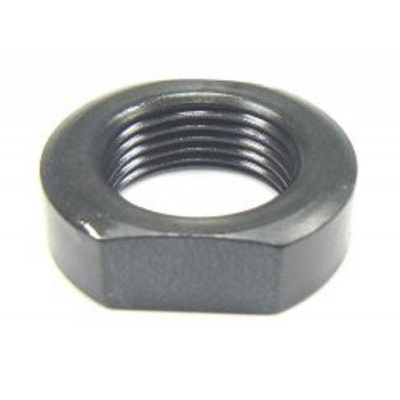 DELTAC Muzzle Jam Nut M14X1 LH TLS117