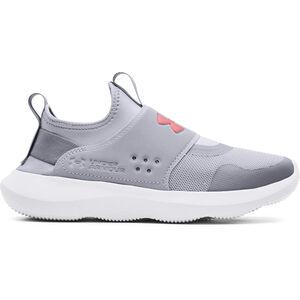 Under Armour Women's Runplay Running Shoes
