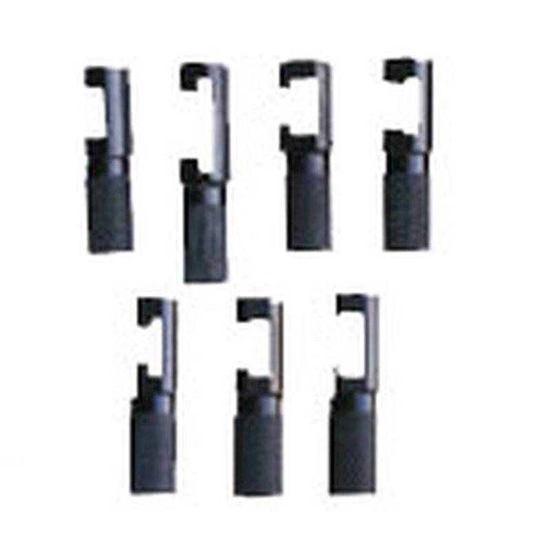 GrovTec Hammer Extension for Henry .22, Steel, Black