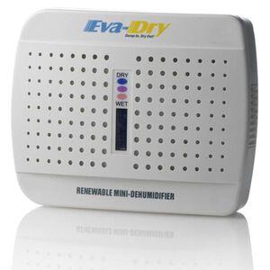 Eva-Dry 333 Mini Dehumidifier