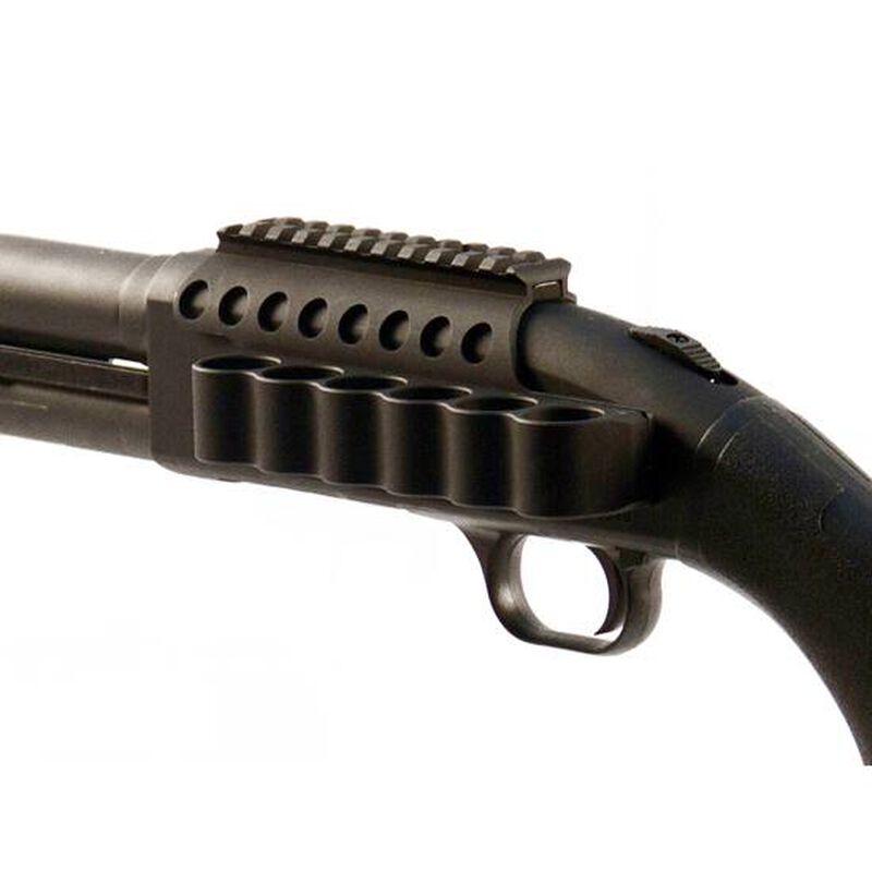 mesa tactical mossberg 500 - 800×800