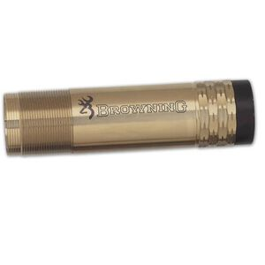 Browning Diamond Grade 28 Gauge Choke Tube Cylinder .000 Constriction 1136113
