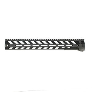 "Fortis Manufacturing 14.4"" Switch AR15 M-LOK Rail System 556-SWITCH-14-ML"