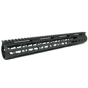 AR-15 Handguards and Rail Systems | Cheaper Than Dirt