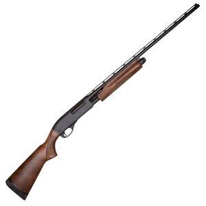 "Remington 870 Express Youth 410 Bore 25"" Barrel Black Oxide"