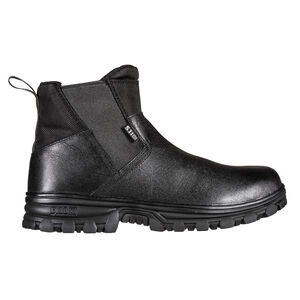 5.11 Tactical Company 3.0 Men's Boot