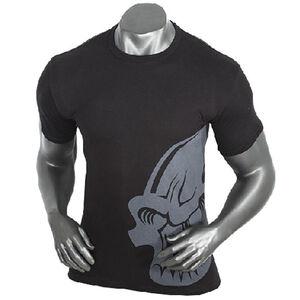 Voodoo Tactical Intimidator T-Shirt Small Black 20996601092