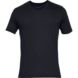 Under Armour Charged Cotton V-Neck Undershirt 2-Pack