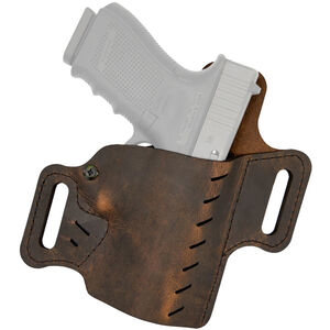 Gun Holsters | Firearm Holsters | Cheaper Than Dirt