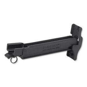 Maglula StripLULA AR-15 .223/5.56 Loader/Un-loader 10 Rounds Polymer Black SL50B