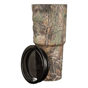 Grizzly Coolers Grizzly Grip Cup 32oz Realtree Xtra