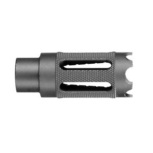 DoubleStar Carlson RASP Flash Hider 5/8x24TPI  CC471