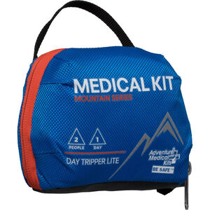 Adventure Medical Kits Mountain Day Tripper Lite Medical Kit