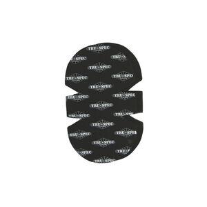 Tru-Spec TRU Xtreme Neoprene Knee Pad