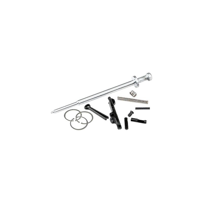 Rock River Arms LAR-15 .223/.556 Bolt Rebuild Kit