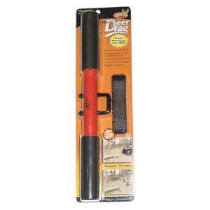 HME Products Pro Series Deer Drag Metal Handles Foam Grip 5' Nylon Drag Strap PSDD
