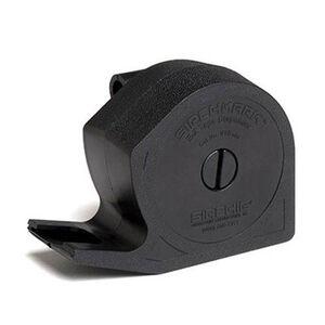 Sirchie - E-Z Tape Dispenser with Belt clip