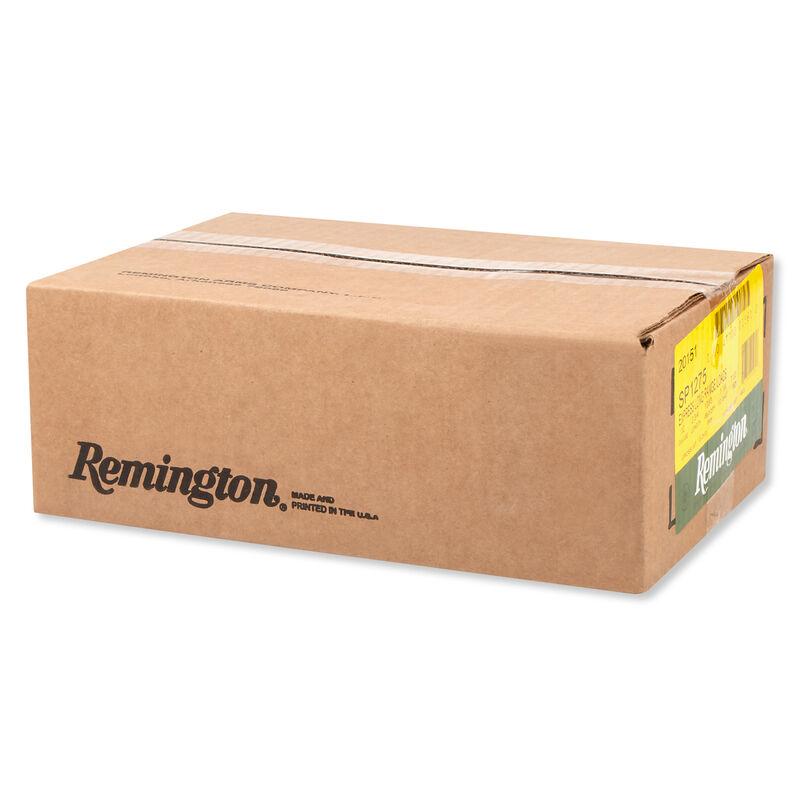"""Remington Express XL Range 12 Gauge Ammunition 250 Rounds 2-3/4"""" #7.5 Lead 1-1/4 Ounce SP1275"""