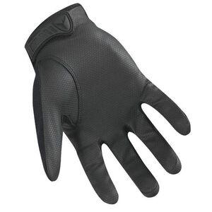 Ringers Gloves Duty Glove