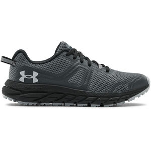 Under Armour Women's Charged Toccoa 3 Running Shoes