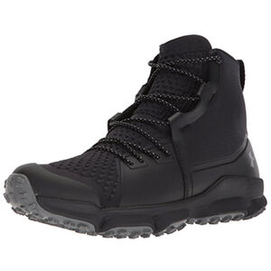 Under Armour Speed Fit 2.0 Men's Hiking Boots