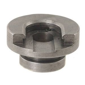 Our Low Price $56 54 RCBS Standard Bullet Puller Collet