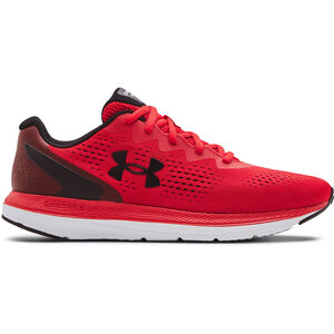Under Armour Men's Charged Impulse 2 Running Shoes