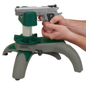 Caldwell Handy Handgun & Rifle Front Rest NXT Gray