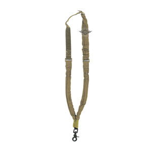 5ive Star Gear RSS-5S Bungee Sling Coyote
