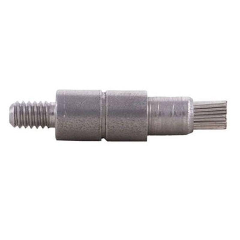 RCBS Primer Pocket Brush Small 09578