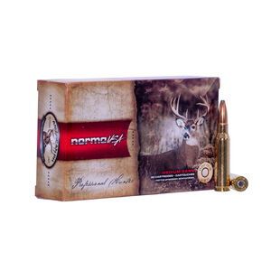 Norma USA Professional Hunter .308 Winchester Ammunition 20 Rounds 165 Grain Oryx 2740fps