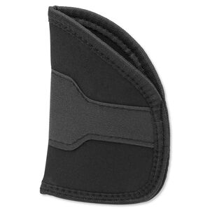 Outdoor Connection Black Concealment Pocket Holster