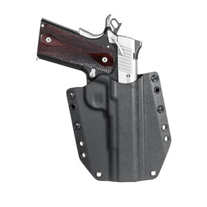 "Mission First Tactical OWB Holster for 1911 5"" Fullsize"