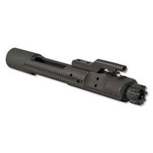 LBE Unlimited AR-15 .223/5.56mm Complete Bolt Carrier Group Black M16BLT