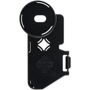 Phone Skope C1I6LP Phone Case iPhone 6/6S ABS Plastic Matte Black