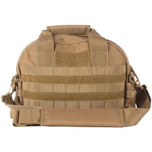 Fox Outdoor Field & Range Tactical Bag Coyote 54-558