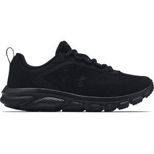 Under Armour Women's Charged Assert 9 Running Shoes