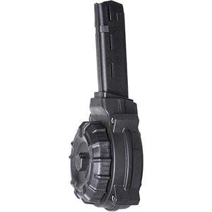 ProMag Glock 21/30 .45 ACP 40 Round Drum Polymer Black