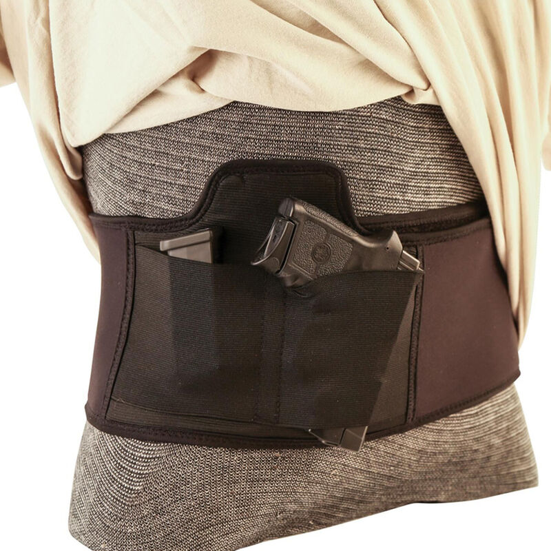 Caldwell Tac Ops Belly Band Holster 1082698