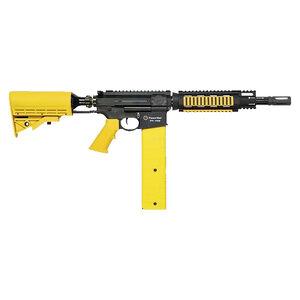 PepperBall VKS Carbine Pepperball Launcher AR-15 Style 150ft Range 15 Rounds