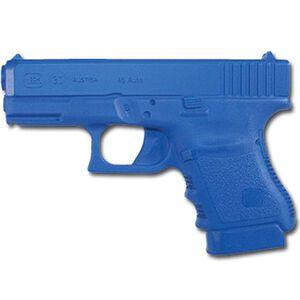 Rings Manufacturing BLUEGUNS GLOCK 30 Handgun Replica Training Aid Blue FSG30