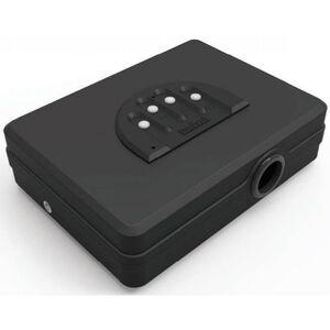 GunVault ARVault AR1000 Digital AR-15 Safe