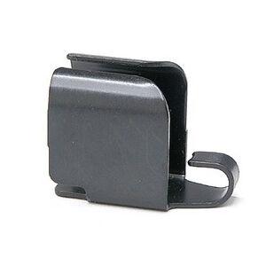 Ruger P Series Magazine Loader 9mm/40 S&W Steel Blued