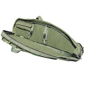 """Galati Gear 48"""" Classic Drag Bag OD Green DB48120"""